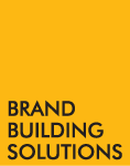 Brand Building Solutions